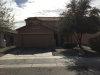 Photo of 5431 W Shumway Farm Road, Laveen, AZ 85339 (MLS # 5875883)