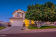 Photo of 3651 S Ivy Way, Chandler, AZ 85248 (MLS # 5876725)