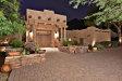 Photo of 7500 N Black Rock Trail, Paradise Valley, AZ 85253 (MLS # 5877245)
