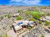 Photo of 10110 E Duane Lane, Scottsdale, AZ 85262 (MLS # 5877304)