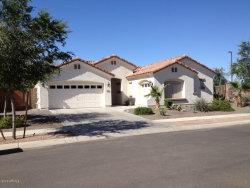 Photo of 2773 E Anika Drive, Gilbert, AZ 85298 (MLS # 5877476)