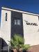 Photo of 4308 N Longview Avenue, Unit 103, Phoenix, AZ 85014 (MLS # 5877508)