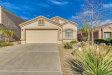 Photo of 3262 W Santa Cruz Avenue, Queen Creek, AZ 85142 (MLS # 5877856)