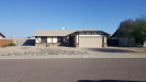 Photo of 8571 N 83rd Drive, Peoria, AZ 85345 (MLS # 5878066)