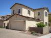 Photo of 4734 E Olney Avenue, Gilbert, AZ 85234 (MLS # 5878532)