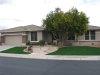 Photo of 7833 S College Avenue, Tempe, AZ 85284 (MLS # 5878631)