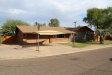 Photo of 1042 W 17th Street, Tempe, AZ 85281 (MLS # 5879401)