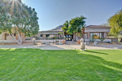 Photo of 7798 N Foothill Drive S, Paradise Valley, AZ 85253 (MLS # 5880847)