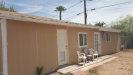 Photo of 2317 N Mitchell Street, Unit C, Phoenix, AZ 85006 (MLS # 5881105)