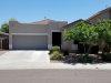 Photo of 22225 N 102nd Lane, Peoria, AZ 85383 (MLS # 5881374)