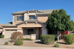 Photo of 3225 N 137th Drive, Avondale, AZ 85392 (MLS # 5881547)