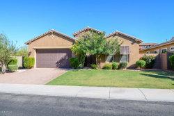 Photo of 5308 E Barwick Drive, Cave Creek, AZ 85331 (MLS # 5881679)
