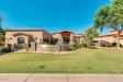 Photo of 2818 E Locust Drive, Chandler, AZ 85286 (MLS # 5881680)