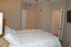 Tiny photo for 1701 E Colter Street, Unit 267, Phoenix, AZ 85016 (MLS # 5881907)