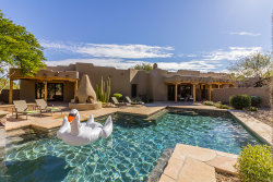 Photo of 8523 N 50th Place, Paradise Valley, AZ 85253 (MLS # 5882148)