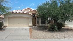 Photo of 3878 E Encinas Avenue, Gilbert, AZ 85234 (MLS # 5882207)