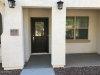 Photo of 4038 E Erie Street, Unit 104, Gilbert, AZ 85295 (MLS # 5882511)