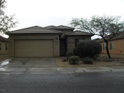 Photo of 11609 W Lincoln Street, Avondale, AZ 85323 (MLS # 5882610)