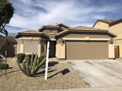 Photo of 18140 W Mission Lane, Waddell, AZ 85355 (MLS # 5882731)
