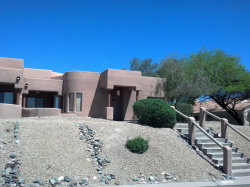 Photo of 17132 E Salida Drive, Unit A, Fountain Hills, AZ 85268 (MLS # 5882768)
