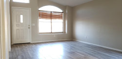 Photo of 12461 W Granada Road, Avondale, AZ 85392 (MLS # 5882801)
