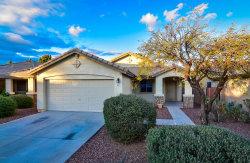 Photo of 10978 W Mountain View Drive, Avondale, AZ 85323 (MLS # 5882951)