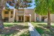 Photo of 5418 W El Caminito Drive, Glendale, AZ 85302 (MLS # 5883239)