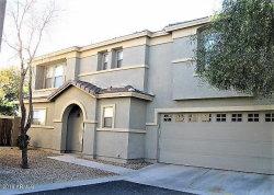 Photo of 9635 N 81st Drive, Peoria, AZ 85345 (MLS # 5883299)