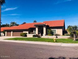 Photo of 10542 E Terra Drive, Scottsdale, AZ 85258 (MLS # 5883538)