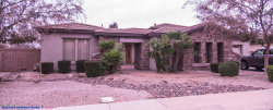 Photo of 2294 S Beverly Place, Chandler, AZ 85286 (MLS # 5883608)