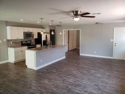 Photo of 818 N 86th Place, Scottsdale, AZ 85257 (MLS # 5883659)