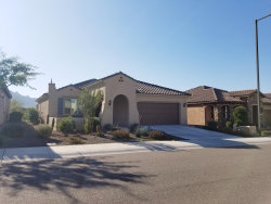 Photo of 26881 W Utopia Road, Buckeye, AZ 85396 (MLS # 5883817)