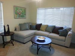 Photo of 9450 E Becker Lane, Unit 1096, Scottsdale, AZ 85260 (MLS # 5883866)