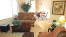 Photo of 1320 W Weatherby Way, Chandler, AZ 85286 (MLS # 5883916)