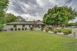 Photo of 3943 N 65th Street, Scottsdale, AZ 85251 (MLS # 5883934)