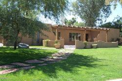 Photo of 12636 N 68th Place, Scottsdale, AZ 85254 (MLS # 5883945)