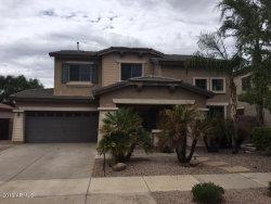 Photo of 18930 E Superstition Drive, Queen Creek, AZ 85142 (MLS # 5883947)