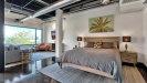 Photo of 4020 N Scottsdale Road, Unit 3001, Scottsdale, AZ 85251 (MLS # 5883963)