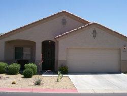 Photo of Mesa, AZ 85215 (MLS # 5883985)