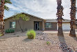 Photo of 8881 E Gray Road, Scottsdale, AZ 85260 (MLS # 5883987)