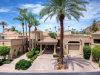 Photo of 4640 N 65th Street, Scottsdale, AZ 85251 (MLS # 5884076)