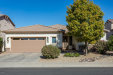 Photo of 110 E Key West Drive, Casa Grande, AZ 85122 (MLS # 5884090)
