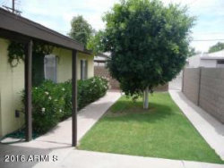 Photo of 1857 E University Drive, Unit B, Tempe, AZ 85281 (MLS # 5884104)
