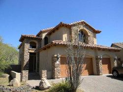 Photo of 3427 N Sonoran Hills Hills, Mesa, AZ 85207 (MLS # 5884140)