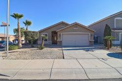 Photo of 18221 N Skyhawk Drive, Surprise, AZ 85374 (MLS # 5884180)