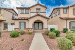 Photo of 3943 E Jasper Drive, Gilbert, AZ 85296 (MLS # 5884210)
