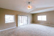 Photo of 16801 N 94th Street, Unit 2008, Scottsdale, AZ 85260 (MLS # 5884216)