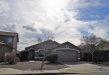 Photo of 13719 W Keim Drive, Litchfield Park, AZ 85340 (MLS # 5884250)