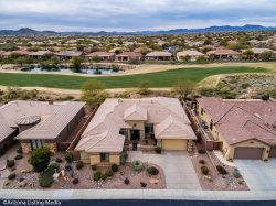Photo of 40406 N Hawk Ridge Trail, Phoenix, AZ 85086 (MLS # 5884269)