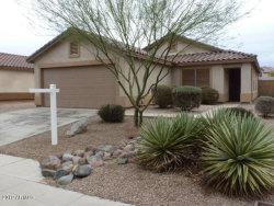 Photo of 3741 S Oxley Street, Mesa, AZ 85212 (MLS # 5884270)